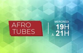 AFRO TUBES