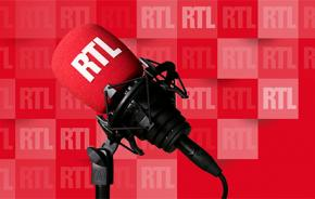 LE MULTIPLEX RTL LIGUE 1