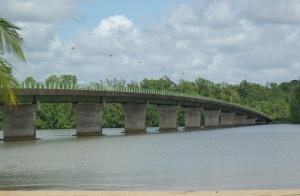 Pont-Georges-Othily-300x196.jpg