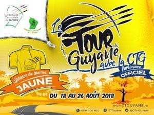 affiche-tour-de-Guyane-300x225.jpeg