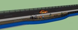 projet-pont-du-larivot-300x118.jpg