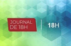 LE JOURNAL DE 18H