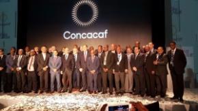 Tirage au sort de la Concacaf : fin du suspens pour les Yana Dòkò