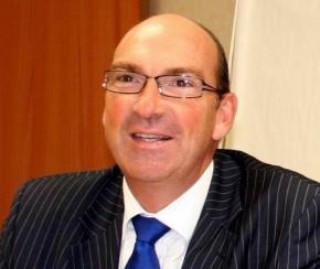 Olivier Besnard, directeur général d'Air Caraïbes est décédé