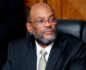 Haïti : le Premier ministre soupçonné d'être lié au meurtre du Président