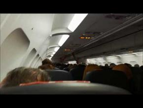 L'avion Air France Paris-Cayenne fait demi-tour après 5h de vol