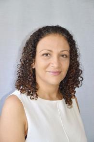 Carine Sinaï-Bossou renonce à remplacer Gabriel Serville en tant que députée