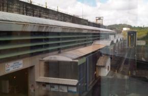 Une partie de la Guyane sans électricité