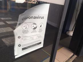 Coronavirus : entreprises et collectivités s'adaptent aux mesures de confinement