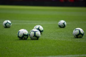 Football : l'US Sinnamary a-t-elle crié victoire trop vite ?
