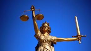 Deux garimpeiros arrêtés et condamnés à un an de prison ferme