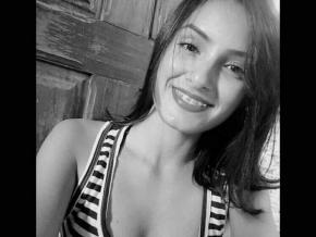 Affaire Karina : Après ses aveux, Sylvain Kereneur mis examen et placé en détention provisoire