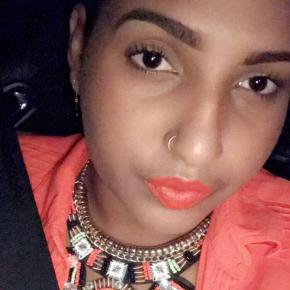 Mélissa Barthez tuée par un meurtrier récidiviste mardi à Cayenne