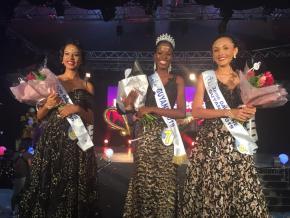 Miss Guyane 2020 aura bien lieu !