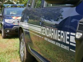 Un homme retrouvé mort dans sa voiture brûlée au Rorota