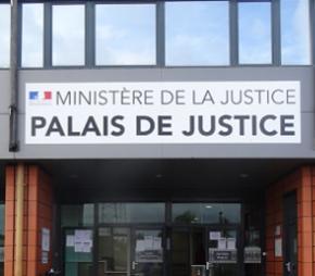 Justice : réouverture de l'enquête dans l'affaire Camila