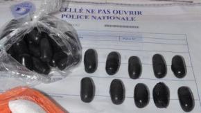 Trafic de drogue : Un vaste réseau de trafic de cocaïne démantelé entre la Guyane et Roubaix
