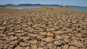 Brésil : la sécheresse et ses conséquences lourdes sur l'économie et l'agriculture