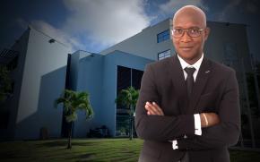 Qui est Gabriel Serville, le futur président de la CTG ?