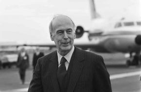 Valéry Giscard d'Estaing : des projets inaboutis pour la Guyane