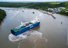 Kourou : le Centre Spatial Guyanais se prépare au plus grand lancement de son histoire