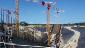 Un point sur les travaux en cours d'Ariane 6