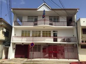 La justice ordonne la scolarisation d'une dizaine d'enfants à Cayenne