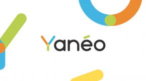 Le futur TCSP s'appellera Yanéo